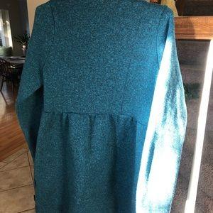 Patagonia Jackets & Coats - Girls' Patagonia Coat